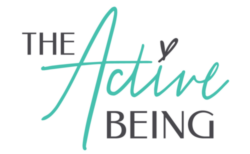 The Active Being