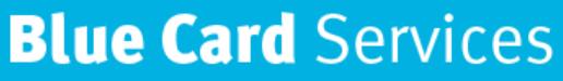 BlueCard QLD